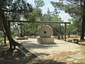 PikiWiki Israel 43179 Kfar Etzion.JPG