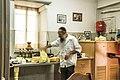 PikiWiki Israel 68263 old safed kadosh cheese.jpg