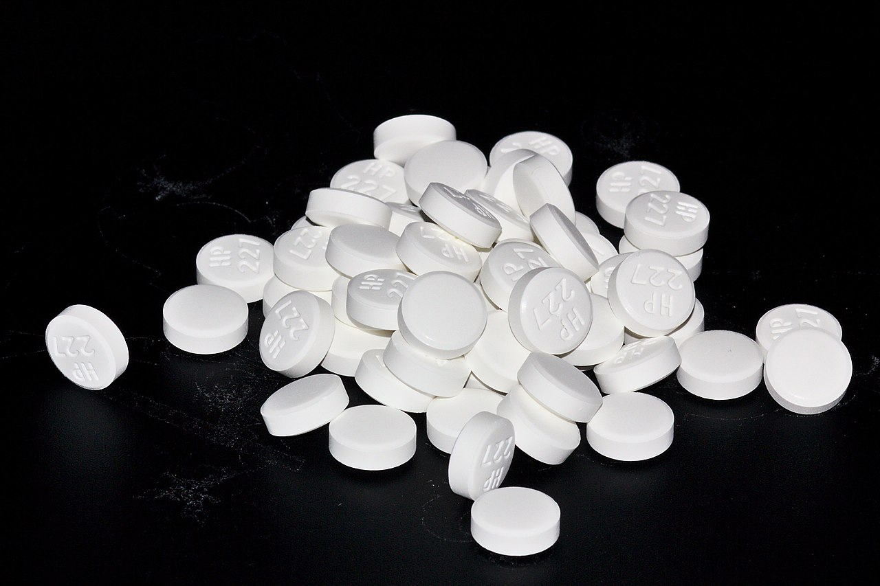 Zovirax 400 dosage.doc - Zovirax 400 Dosage.doc 47