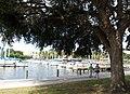 Pinellas County, FL, USA - panoramio - Roman Eugeniusz.jpg