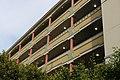 Ping Yuen balconies (7429978556).jpg