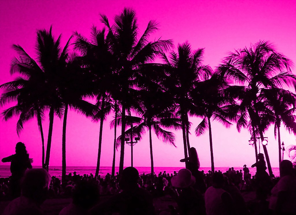 Free online dating in hawaii
