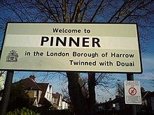 Sex shops near pinner uk