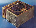 Pioneer 10-11 - P51b - fx.jpg