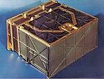 Pioneer 10-11 - P51b - fx