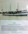 Pioneer boat, Lake Malawi.jpg