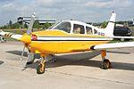 Piper PA-28-161 Warrior II, Private JP6318895.jpg