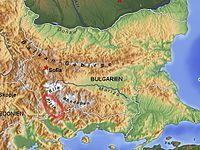 Pirin Balkan topo de.jpg