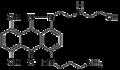 Piroxantrone.png