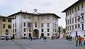 Pisa Cavalieri.jpg