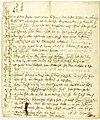 Pismo Jerneja Kopitarja Žigi Zoisu; Dunaj, 29. 4. 1812 (4).jpg