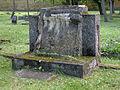 Pisz - cmentarz przy ul Dworcowej 2012 (29).JPG