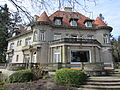 Pittock Mansion, Portland, March 2012.JPG