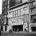 Plaatjes uit Barcelona Bioscoop Niza, Bestanddeelnr 908-2758.jpg