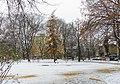 Plac Axentowicza w Krakowie.jpg