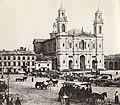 Plac Grzybowski w XIX wieku.jpg