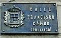 Placa de la calle Francisco Cambo-1.jpg