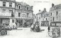 Place Henri IV old.png