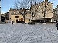 Place St Pierre - Mâcon (FR71) - 2020-12-22 - 2.jpg