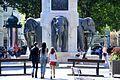 Place des Éléphants, Chambéry - Gilles Garofolin.jpg