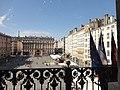 Place des Terreaux depuis Hôtel de Ville de Lyon (2).JPG
