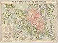 Plan-hanoi-1936.jpg