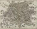 Plan des alten Roms Nachdruck Wien bey F A Schrämbl.jpg