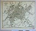 Plan von Manchster und Saalfort 1809 9110.jpg