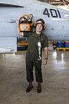 Plane captains, last line of defense 121025-M-AH293-002.jpg