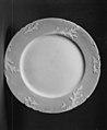 Plate MET sf26.228.13.jpg
