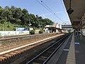 Platform of Kashii Station 3.jpg