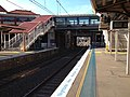 Platforms 7 and 8 at Redfern station.jpg