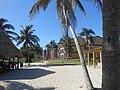 Playa Ancon - Trinidad (40053813355).jpg