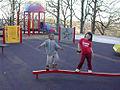 Playground in Cordelia Park, Charlotte, NC.jpg