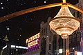Playhouse Square Chandelier (25412533192).jpg