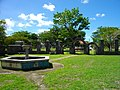 Plaza de Espana in Guam.JPG