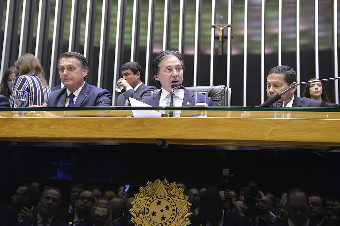 Plenário do Congresso (45835493924).jpg