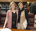 Pleno Debate de los Presupuestos en la Asamblea de Madrid (38600353411).jpg