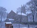 Plenty of snow falling (3256646596).jpg
