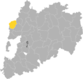Pless im Landkreis Unterallgaeu.png