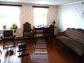 Plios Levitans house 01 (4128434454).jpg