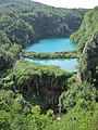 Plitvice Lakes National Park 20.JPG