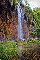 Plitvice National Park, The Upper Lakes.jpg