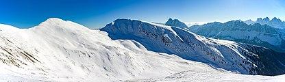 Plose Aussicht Richtung Osten in Südtirol.jpg