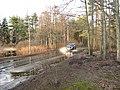Pludi druvciema 2011 - panoramio (61).jpg