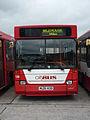 Plymouth Citybus 128 M128HOD (6173093297).jpg