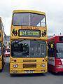 Plymouth Citybus 184 F601GVO (6061491017).jpg