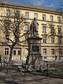 Plzeň-Martin-Kopecký2008b.jpg