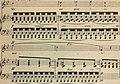 Poëme du souvenir. Scènes d'Armand Silvestre. Mises en musique par J. Massenet (1880) (14777553954).jpg