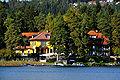 Poertschach Villa Wladimir Turkovic Hotel Rainer Werftenstrasse 57 03102009 180.jpg